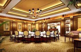 dining room designer furniture exclussive high: luxury dining room round chairs  luxury luxury dining room round chairs