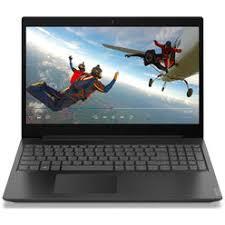 <b>Ноутбук Acer Extensa EX215-51G-349T</b> NX.EG1ER.002: купить за ...