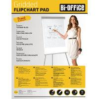 <b>Whiteboards</b> - <b>Whiteboards</b> and accessories | Ebuyer.com