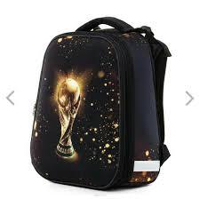 Рюкзак <b>школьный HATBER</b>. – купить в Зеленограде, цена 3 000 ...