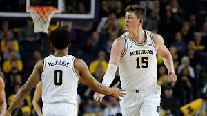 College basketball expert picks, predictions, schedule - Sports ...