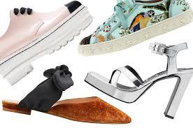 Как выбрать туфли на Новый год | Global Blue