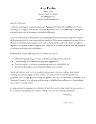 cover letter technical support specialist cover letter technology cover letter accounting specialist resume samples best technical support cover marketing letter sample for positiontechnical support