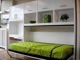 inspirational bedroom wall units image