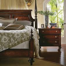 stanley furniture british colonial bedroom set british colonial bedroom furniture