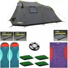 <b>Tents</b> | Pop Up <b>Tents</b> | Camping <b>Tents</b> For Sale | Halfords UK