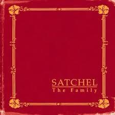The <b>Family</b> by <b>Satchel</b> (Album, Alternative Rock): Reviews, Ratings ...