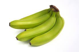 Operação Banana Verde - Dia 3