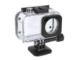 <b>аксессуар xiaomi yi waterproof</b> case for 4k 2 | novaya-rossia ...