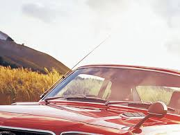 Mazda's First <b>Shark Fin</b> Antenna Enhances the Beauty of KODO ...