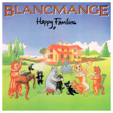 <b>Happy Families</b> (album) - Wikipedia