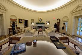 w bush presidential library prepares qsqhz7slbk1l bush library oval office