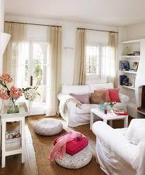 house living room design sharp antique coastal beach themed furniture stores