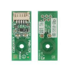 <b>pgi</b>-<b>580</b>-cli-581-printer-reset-cartridge-with-chip - Buy Quality pgi ...