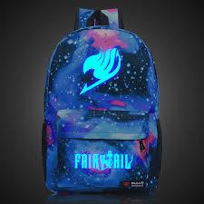 Хацунэ <b>Мику</b>, Светящийся <b>рюкзак</b> с принтом, для подростков ...