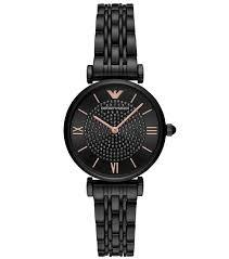 <b>Часы Emporio Armani</b> – купить оригиналы недорого. Интернет ...