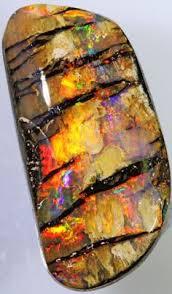 Кристаллическое сознание в многомерности | Камень | Stones ...