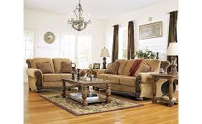 raymour and flanigan living room set