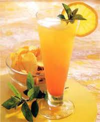 Картинки по запросу коктейль «Вечерний» с соком