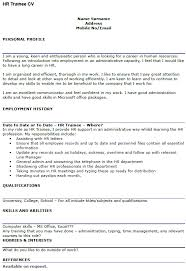 Cover Letter For Online Job Application  example of cover letter     happytom co Free Cover Letter Templates