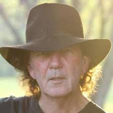 <b>Tony Joe White</b> (@<b>tonyjoewhite</b>) | Twitter