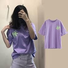 ZA 2020 летняя <b>футболка</b> с рисунком Женская модная ...