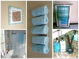 friendly bathroom makeovers ideas: diy small bathroom makeover relax inspired design ideas youtube