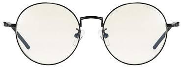Купить очки для <b>компьютера Gunnar</b> Ellipse Liquet ELL-00109 ...
