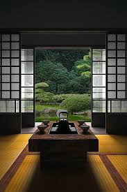 1000 ideas about japanese bedroom on pinterest japanese style bedroom japanese bed and latex pillow bedroom japanese style