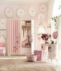 diy beautiful shabby chic bedroom makeover beautiful shabby chic style bedroom