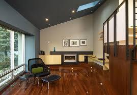 image by kube architecture interior design lighting ideas