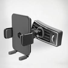 LG <b>V30 Car Phone Mount</b> Holders for 2020 – Mighty Mount