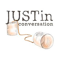 Just in Conversation