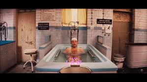 the grand budapest hotel in hq hd ipod zune zen psp the grand budapest hotel movie watch online