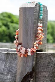 steinen jewelry unlocking litchfield 5172web