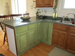 Kitchen Cabinets New Hampshire Kitchen Cabinets New Hampshire Kitchen
