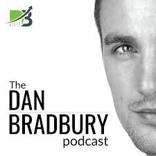The Dan Bradbury Podcast