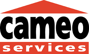 Image result for Cameo Corporate Services