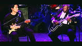 "<b>Joe Bonamassa</b> Official - ""Blues Deluxe"" - Live From The Royal ..."
