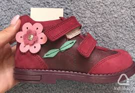<b>Ботинки</b> из натуральной кожи <b>dandino</b> купить за 3000 руб. в ...