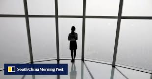 China is to blame for South <b>Korea's</b> air pollution. Really? | South ...