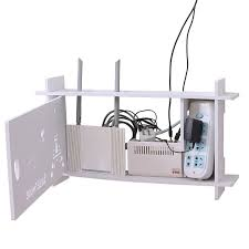gaveta <b>etagere</b> gift de madera remote control <b>holder</b> caja ...