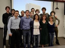 intern programs italian students internships fermi national accelerator laboratory
