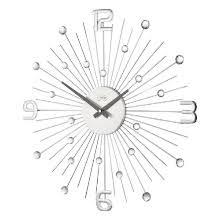 <b>Настенные часы Tomas Stern</b> 8016 — купить в интернет ...