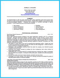 treasury operations analyst resume related post of treasury operations analyst resume