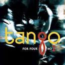 Tango for Four, Vol. 2