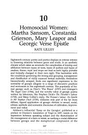 an essay on w mary leapor mary leapor poem and perspective an essay on w mary leapor