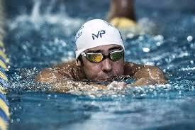 The 7 Best <b>Swimming Goggles</b> for 2020