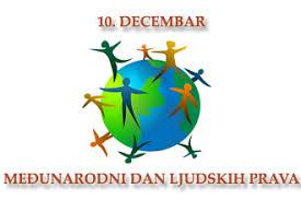 Image result for međunarodni dan ljudskih prava 2015