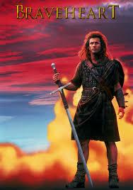 gladiator vs braveheart essay writer maniototoconz gladiator vs braveheart essay writer
